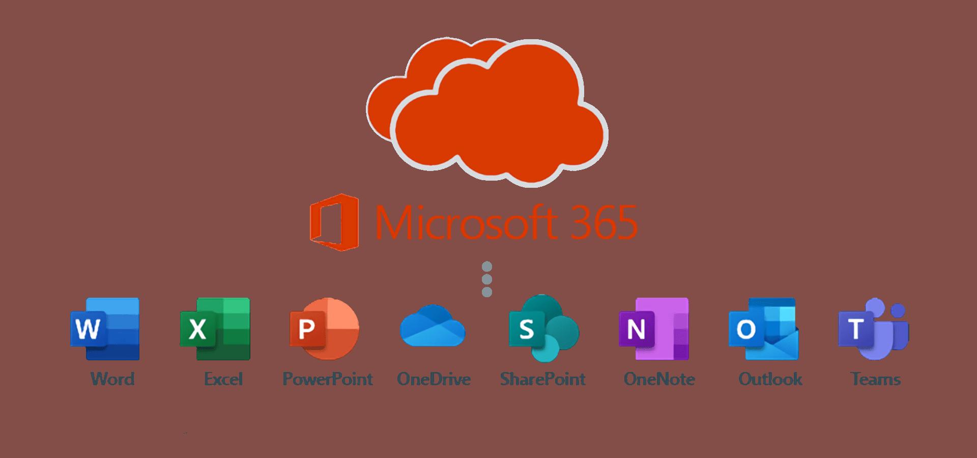 Microsoft 365 Roll-Out-Kurs