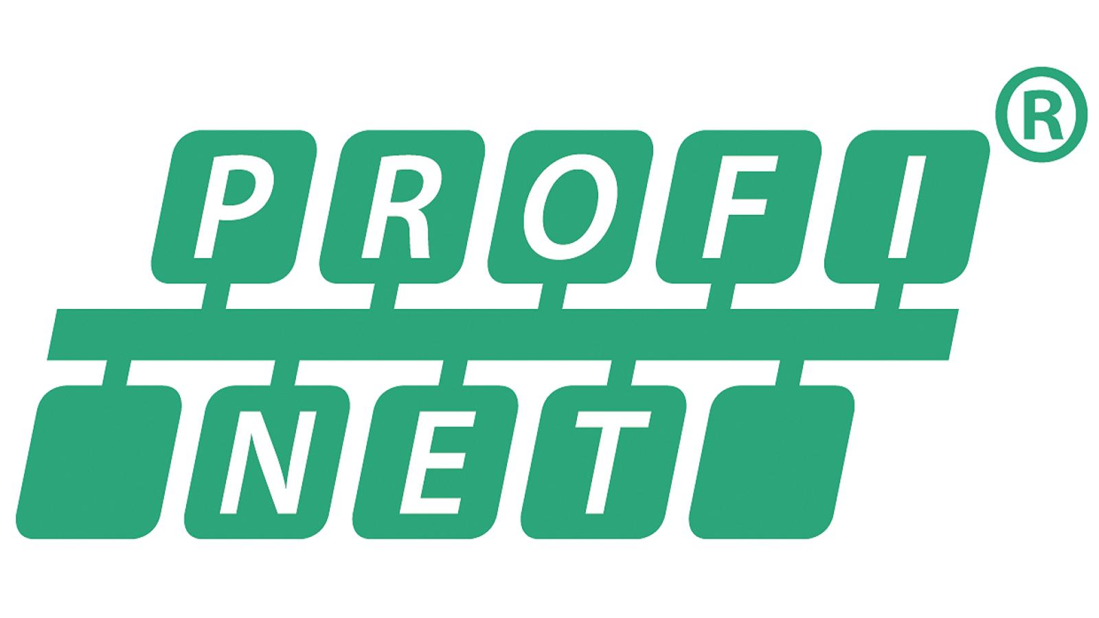 SPS – 3 – PROFINET