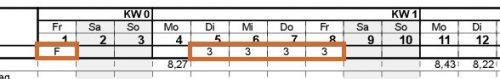 monatslohnbogen-kennzeichen
